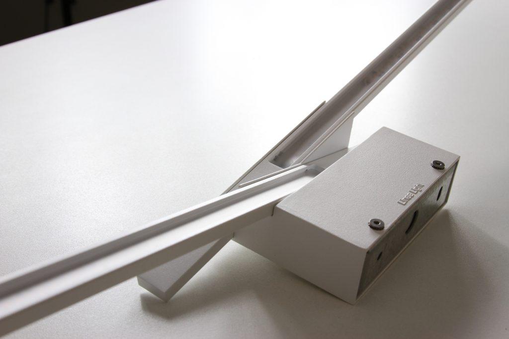 linea-light-lampada-da-parete-wings-06