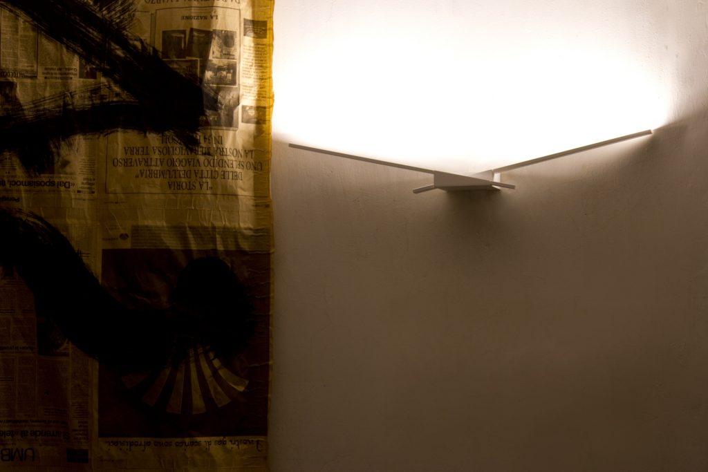 linea-light-lampada-da-parete-wings-12