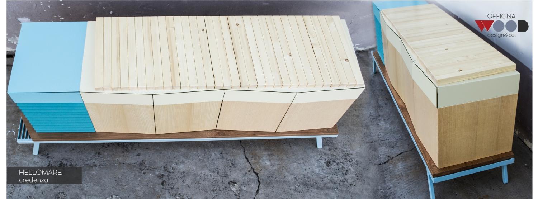 workshop-wood-cupboard-hellomare-01