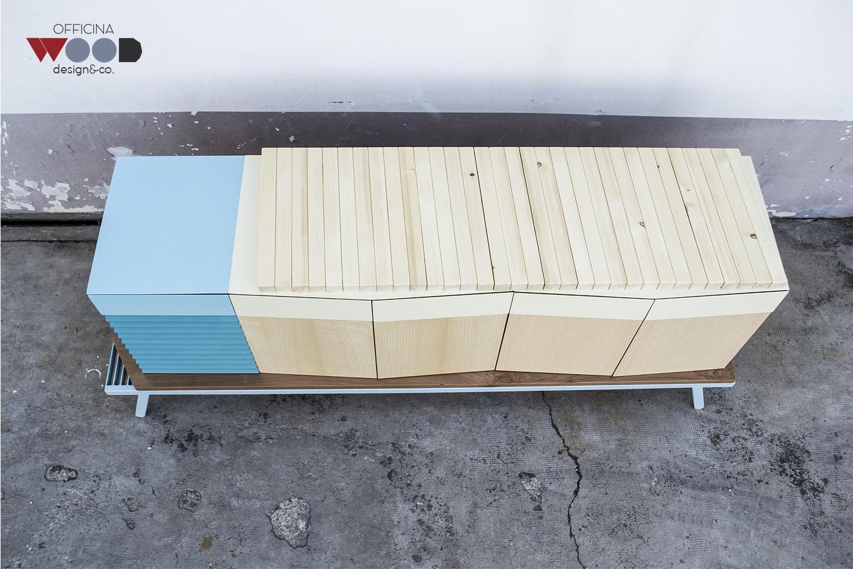 Werkstatt-Holz-Schrank-hellomare-02