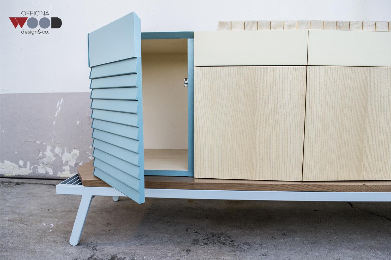 Werkstatt-Holz-Schrank-hellomare-06