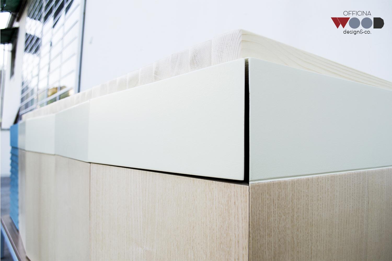 Werkstatt-Holz-Schrank-hellomare-07