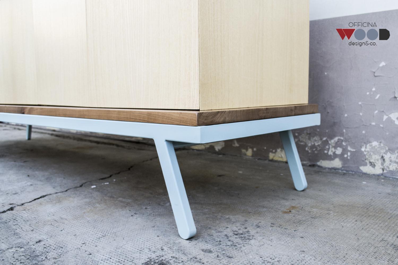 workshop-wood-cupboard-hellomare-09