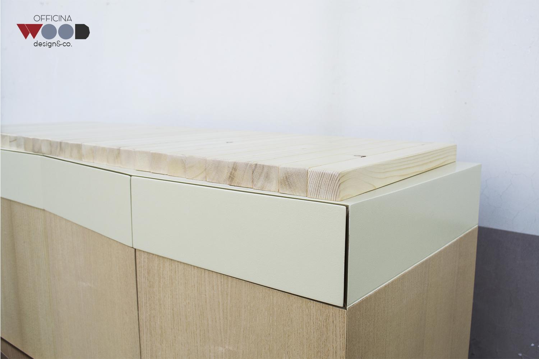 Werkstatt-Holz-Schrank-hellomare-13