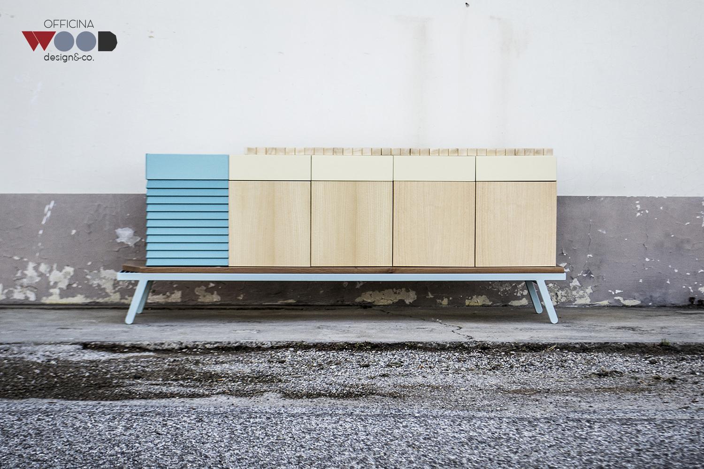 workshop-wood-cupboard-hellomare-15