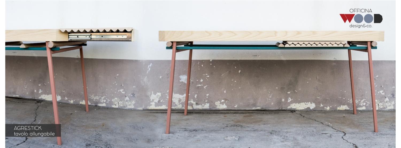 Werkstatt-Holz-Tisch verlängerbaren-agrestick-01