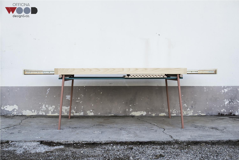 Werkstatt-Holz-Tisch verlängerbaren-agrestick-05