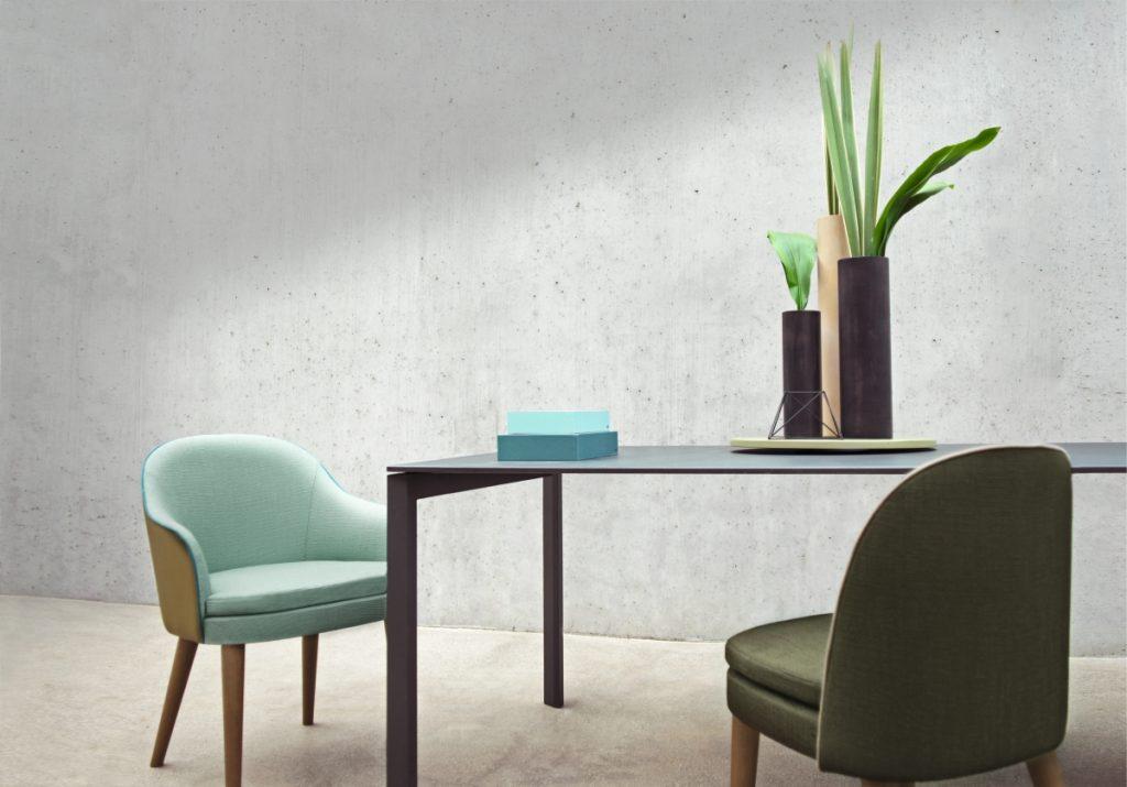 Very Wood Carmen Matteo Thun Atelier Design
