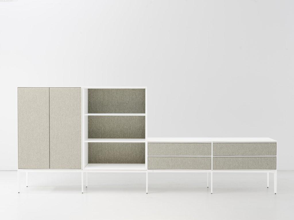 container elements add s design francesco rota