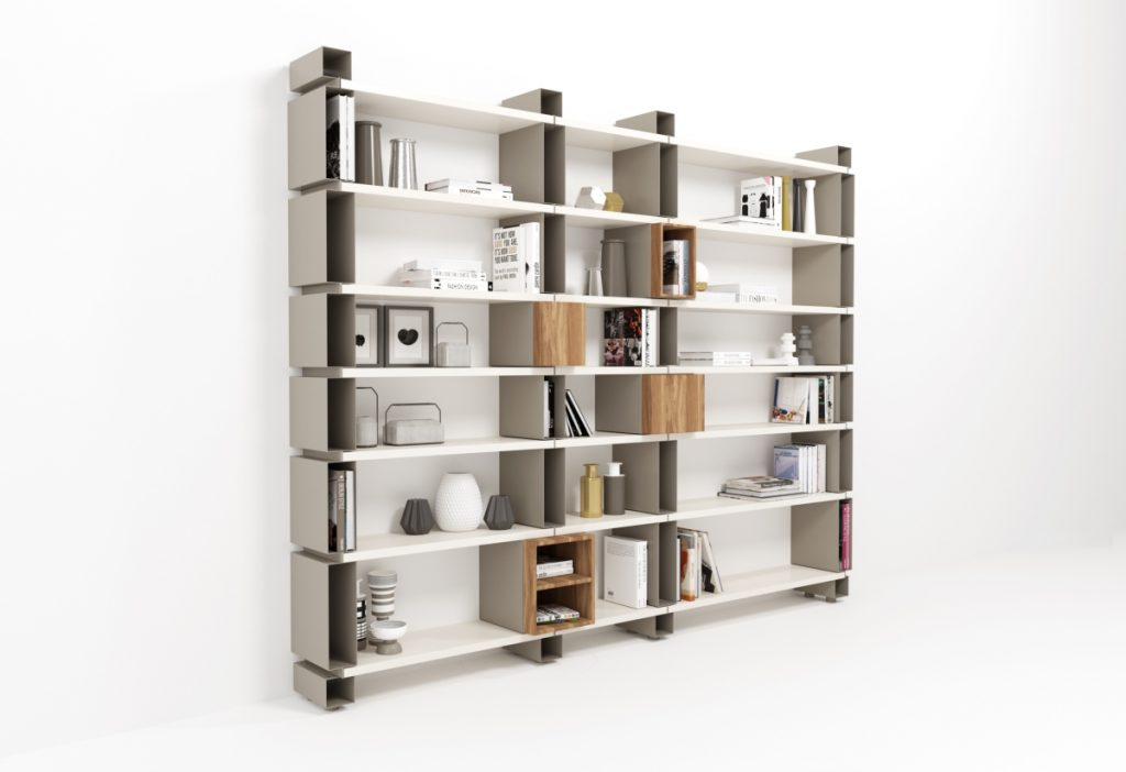 form library