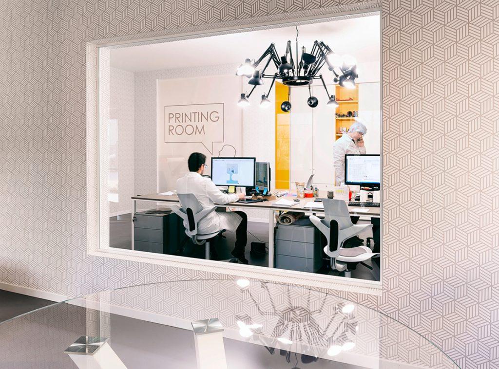 acm graphic lab tipsarchitects