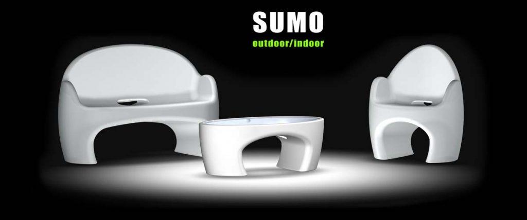 Sumo-Συλλογή-dimarziodesign