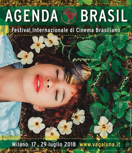 η ατζέντα του φεστιβάλ της Βραζιλίας 2018