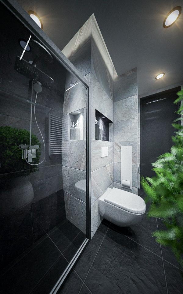 Μπάνιο Stipfold Νοκτοσκόπηση