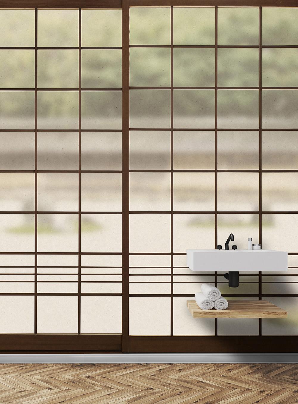 Wallpaper ταπετσαρία Κιότο