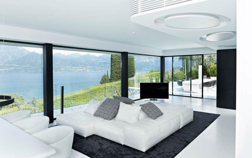 Traumhaus am Gardasee