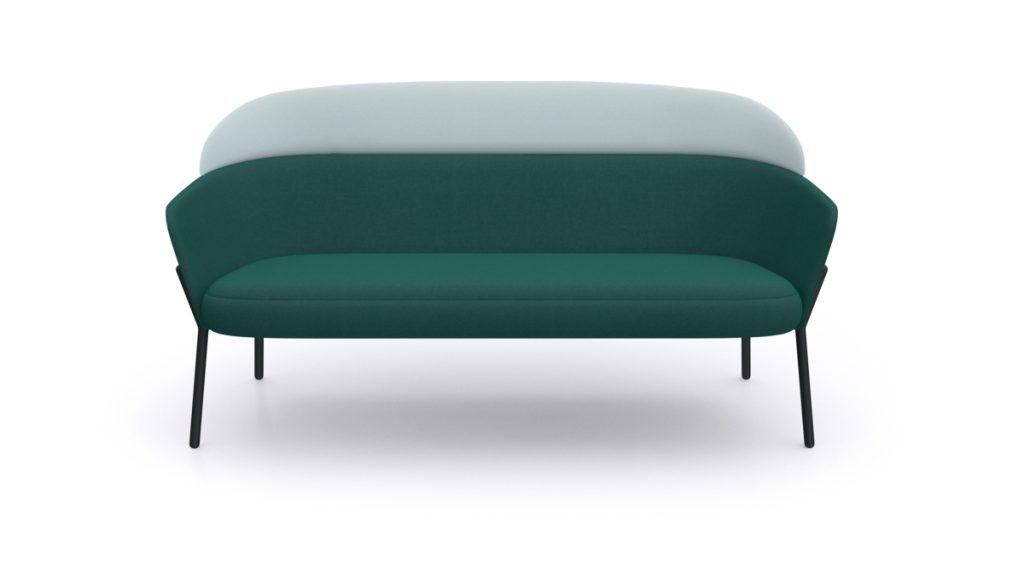 Καναπές Wam