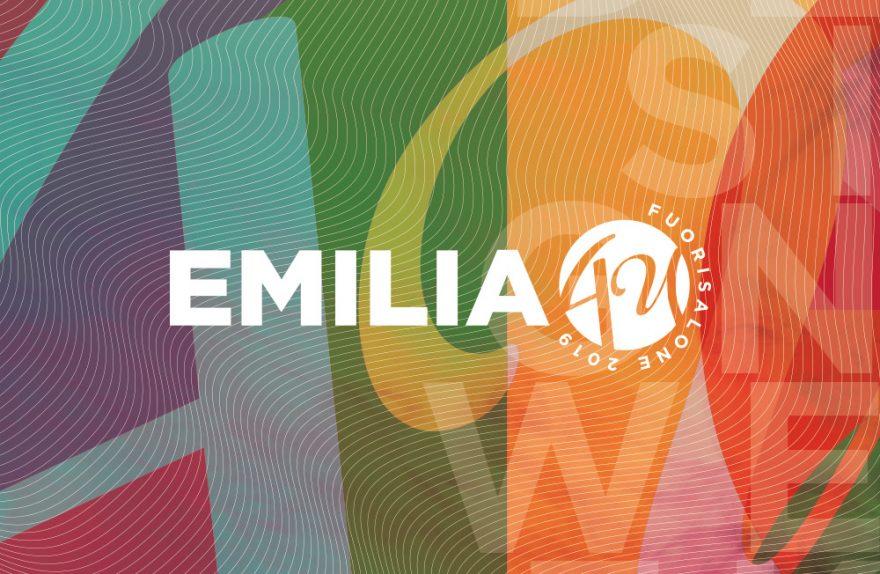 Emilia4U