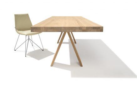 TEAM7-Theme-Tabelle